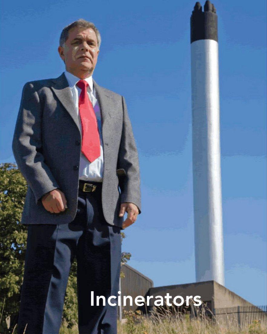 incinerators2011