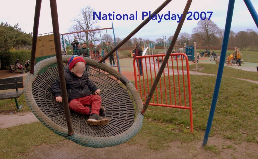 playground35