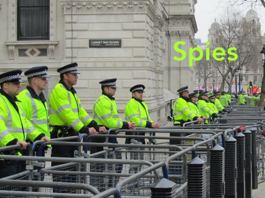 spies35