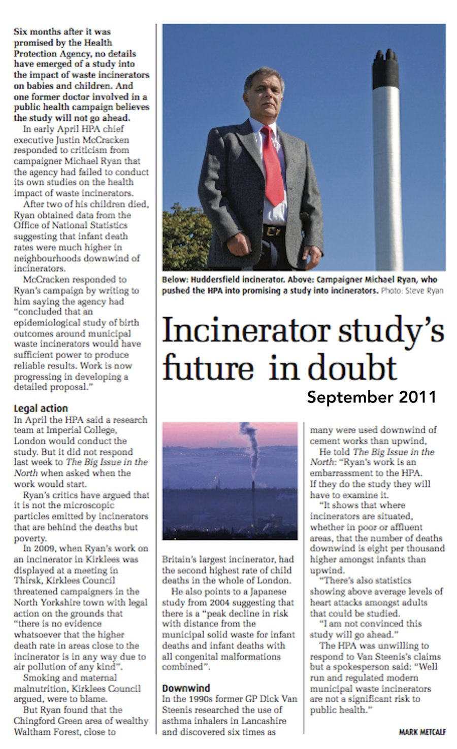 incinerators2011b