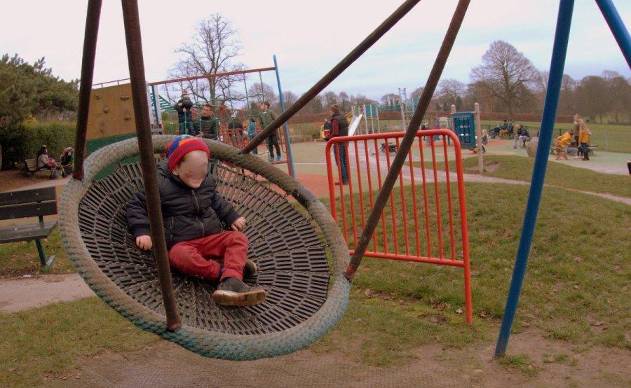 playground34