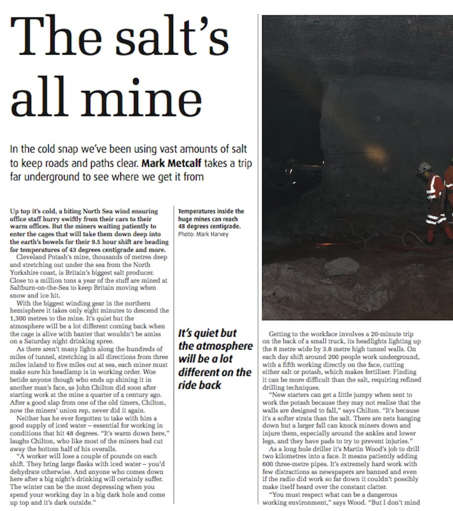 salt56