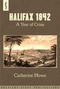 Halifax1842