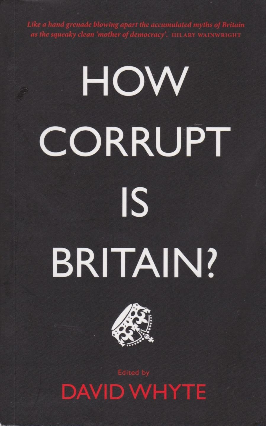 howcorruptisbritaincover