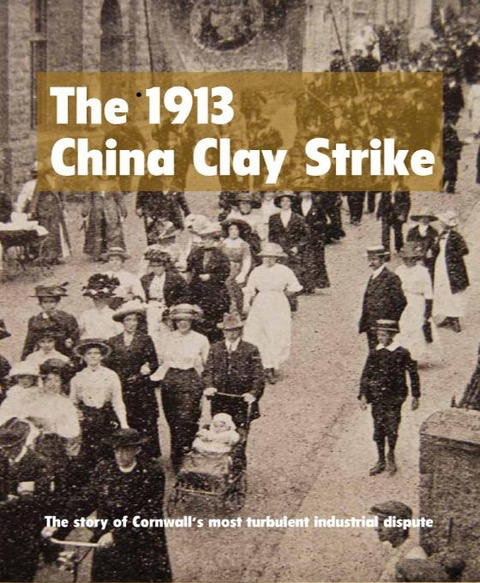 China-Clay-Book-cover