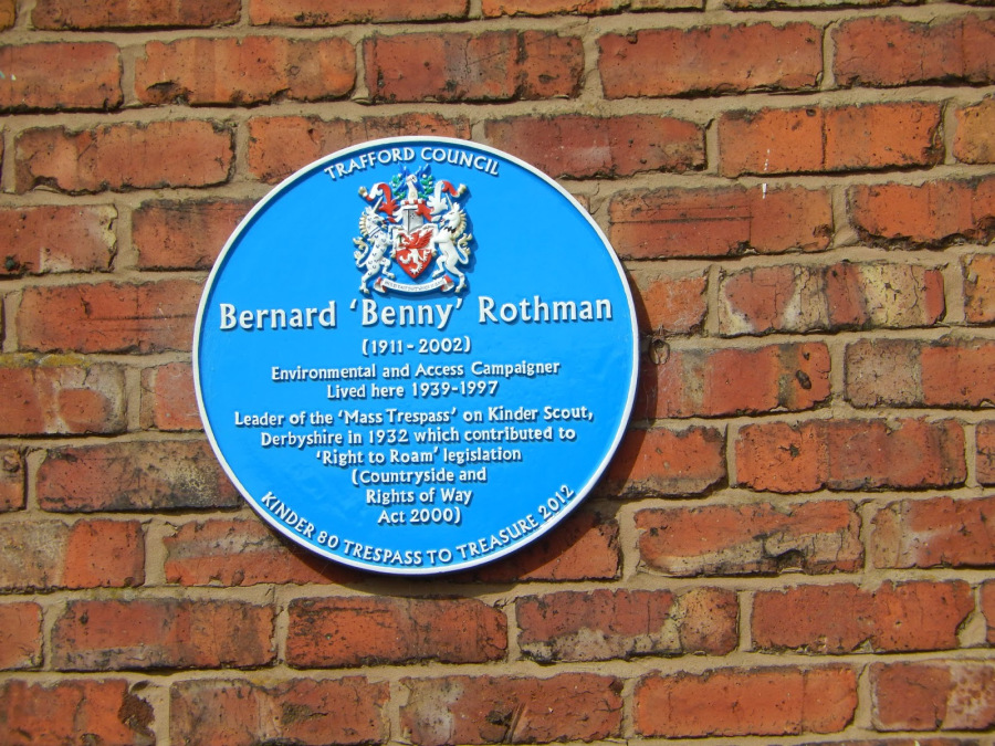 brothamplaque