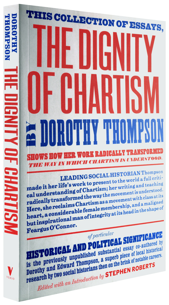 the-dignity-of-chartism-1050st-8f4237eec857ac2396fb0ab27b6dc10f